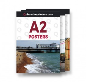 A2 Posters Trade Printers