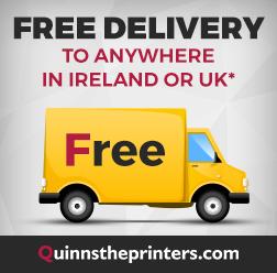 Free delevery Uk, Ireland